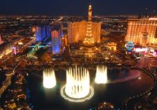 HMC Las Vegas
