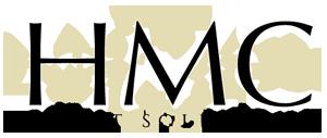 HMC Event Solutions