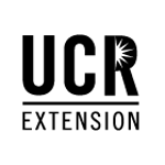 UCR Extension Ctr