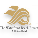 Waterfront Beach Resort by Hilton