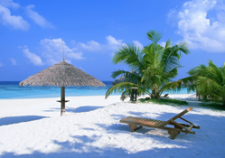 HMC Bahamas